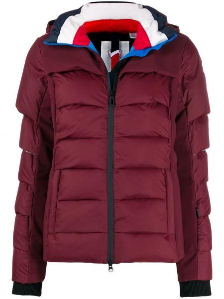 Горнолыжная куртка с манжетами Rossignol