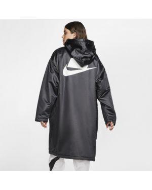 Sport kamizelka dzianinowa Nike