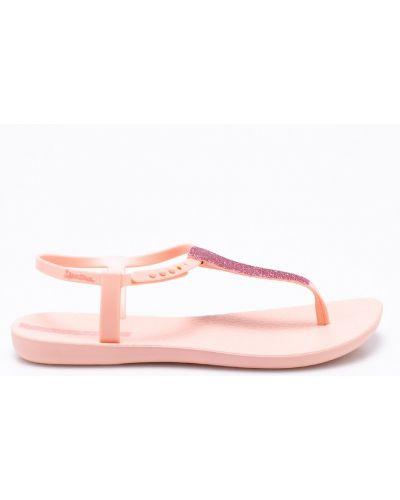 Сандалии розовый Ipanema