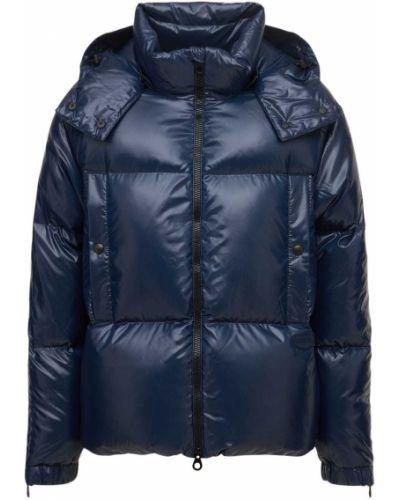 Куртка с капюшоном Duvetica