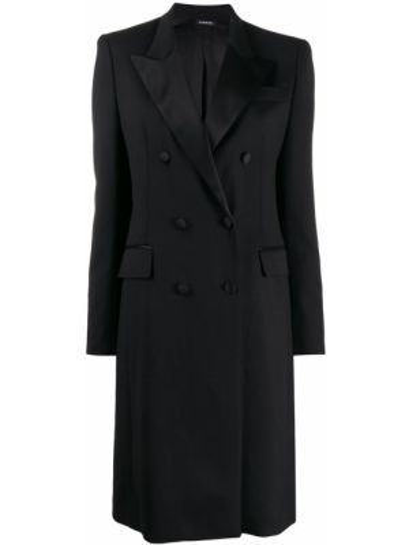 Пальто пальто P.a.r.o.s.h.