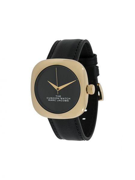 Zegarek Marc Jacobs Watches