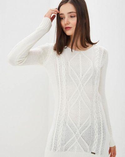Платье весеннее турецкий Auden Cavill