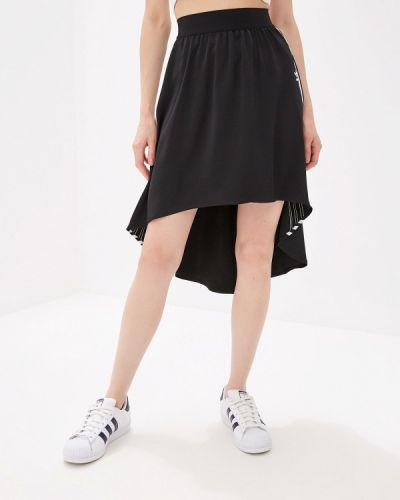 Юбка Adidas Originals
