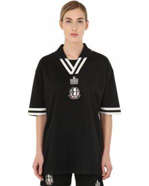 Рубашка Represent