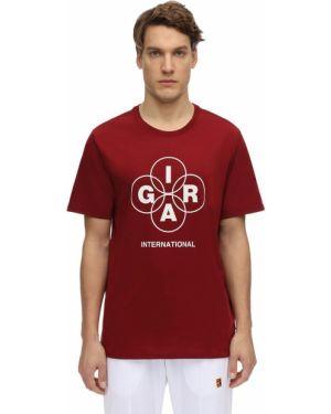 T-shirt do biegania Nike Gyakusou Undercover Lab