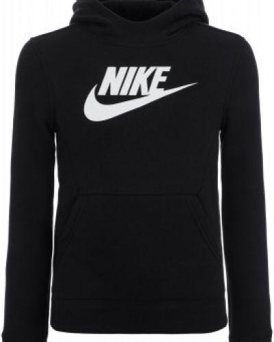 Джемпер классический с карманами Nike