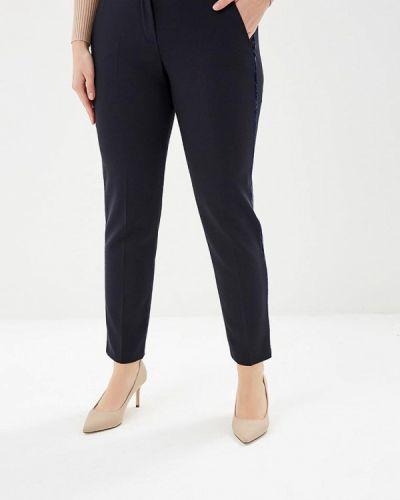 Классические брюки Gerry Weber