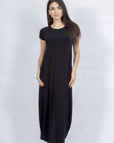 Нарядное платье - черное Verda