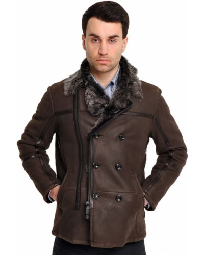 Куртка осенняя Armani Collezioni
