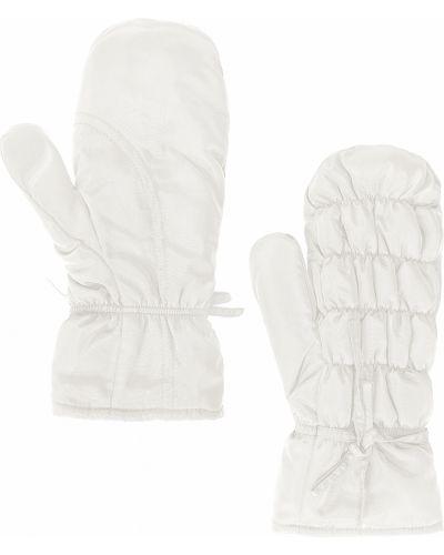 Перчатки белый Finn Flare