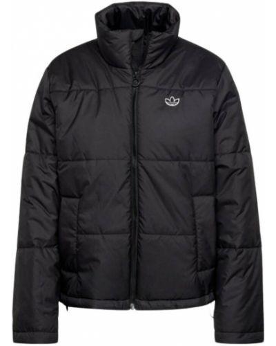 Parkа - czarna Adidas Originals