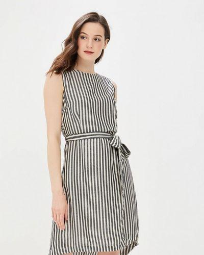 Платье Trucco