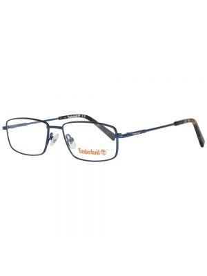 Oprawka do okularów Timberland
