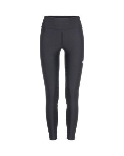 Спортивные брюки с карманами для фитнеса Nike