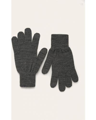 Rękawiczki wełniany akryl Levi's