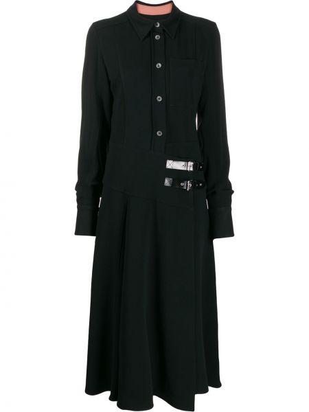 Классическое платье Paul Smith