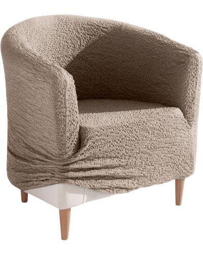 Покрывало на кресла эластичное Bonprix