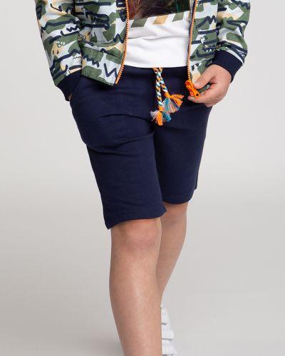 Повседневные шорты Billybandit