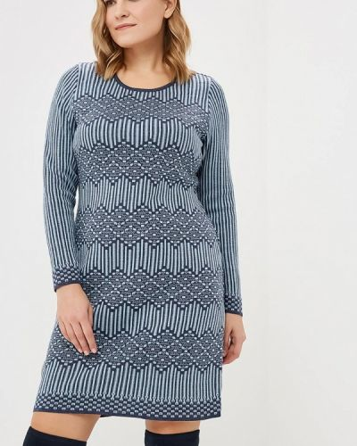 Платье Milana Style