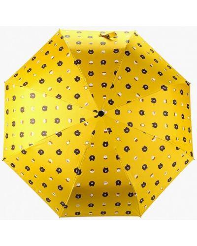 Зонт Kawaii Factory