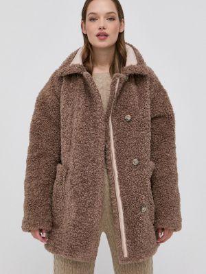 Куртка двусторонняя Trussardi