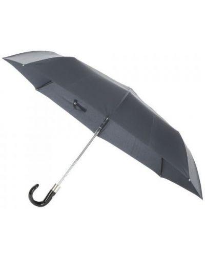 Зонт синий Fabi