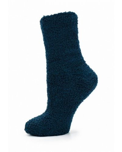 Зеленые носки Dorothy Perkins