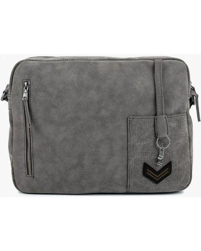 Купить мужские сумки через плечо S.oliver (С Оливер) в интернет ... 09c07581a99dd