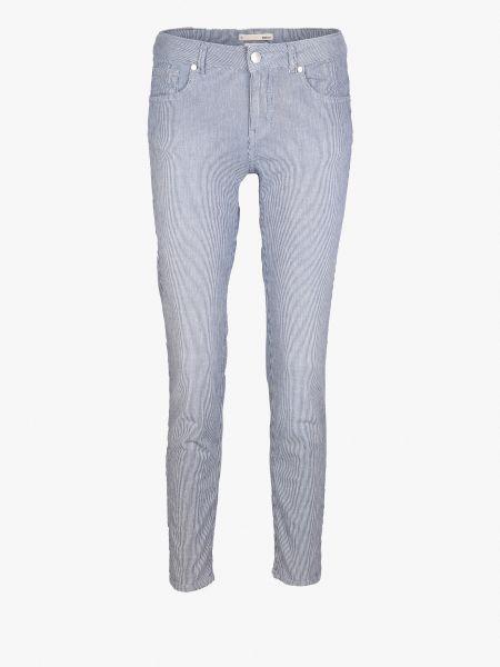 Повседневные джинсы для офиса Mexx