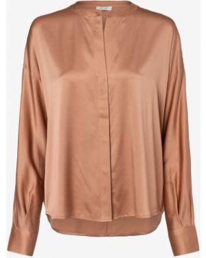 Pomarańczowa bluzka Iheart