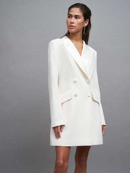Платье платье-пиджак 12storeez