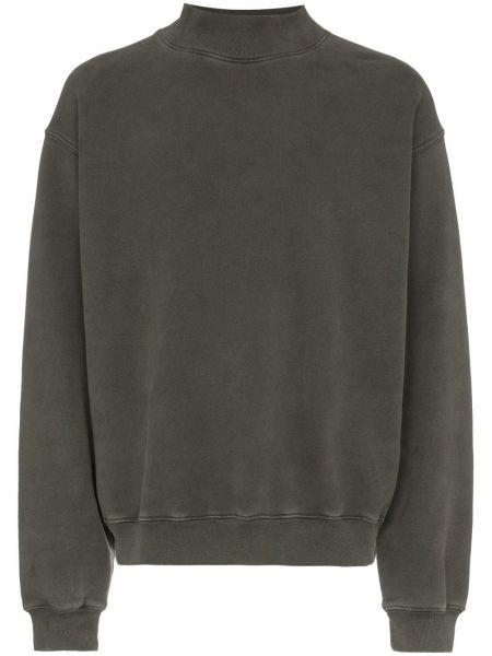 Bluza bawełniana Yeezy
