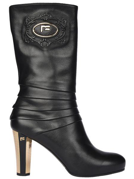 860344dc3a5 Купить женские сапоги Marino Fabiani в интернет-магазине Киева и ...