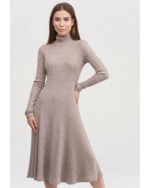 Вязаное платье Natali Bolgar