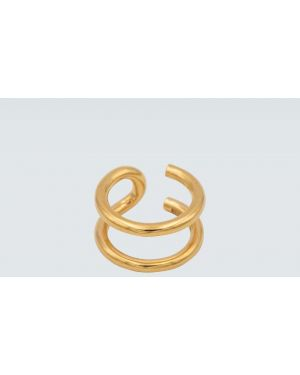 Złoty pierścionek All Blues