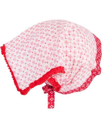 Косынка детский розовый Sterntaler
