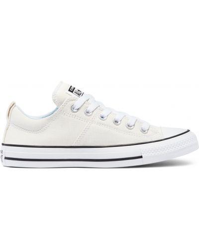 Топ классический - белый Converse
