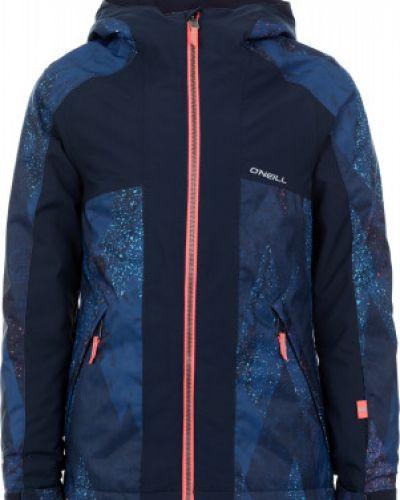 Куртка теплая спортивная O`neill