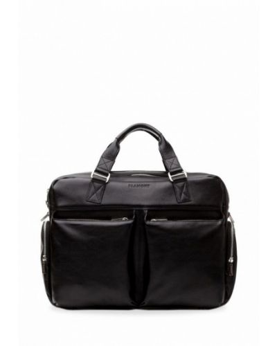 3c230dfcd95f Купить мужские дорожные сумки Blamont в интернет-магазине Киева и ...