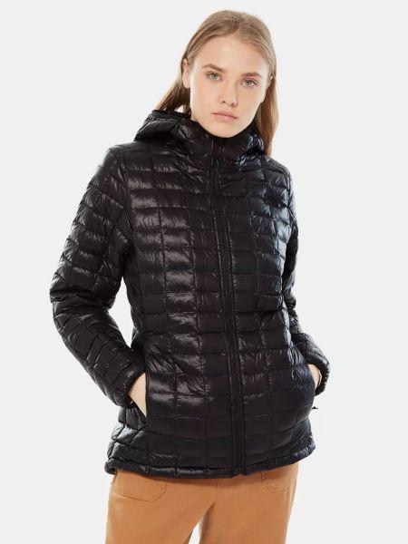 Спортивная зимняя куртка The North Face