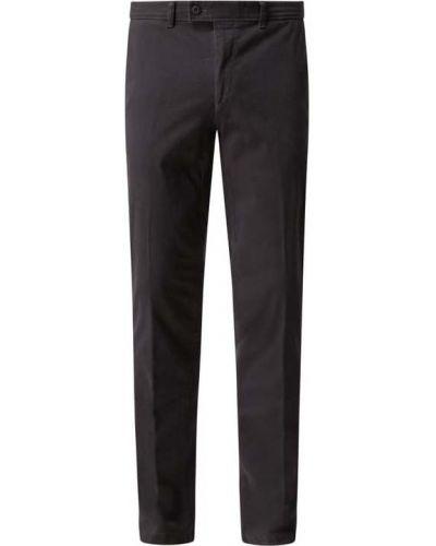 Spodnie bawełniane Brax
