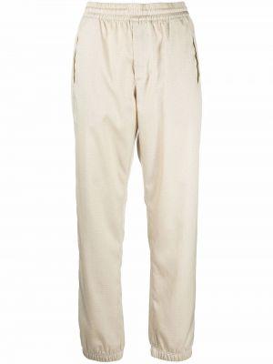 Spodnie Givenchy