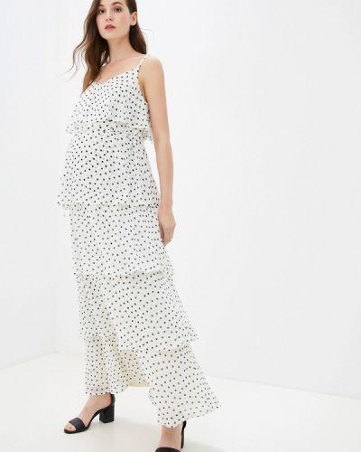 Платье для беременных индийский осеннее Dorothy Perkins Maternity