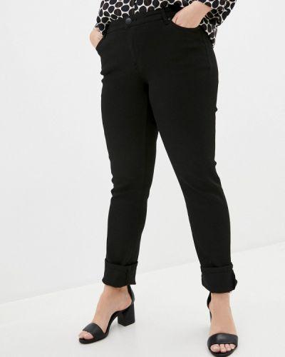 Черные джинсы Zizzi