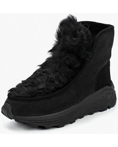 5ef941330ea4 Женская обувь Mascotte (Маскотте) - купить в интернет-магазине - Shopsy