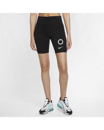 Велосипедки Nike