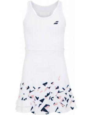 Платье теннисный Babolat