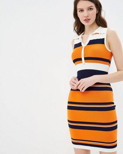Платье Conso Wear