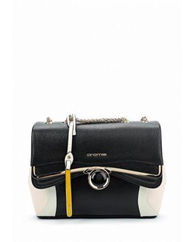 Кожаный сумка Cromia